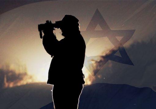 Espionaje-israel-25-08-15