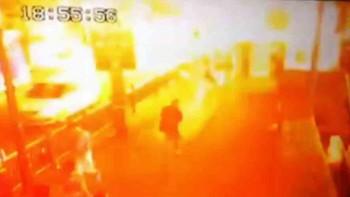 explosion-bangkok-590x332