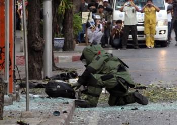explosion_bangkok1-e1329234332680