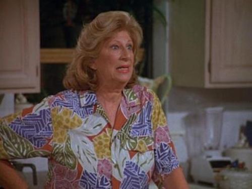 Helen-Seinfeld_opt