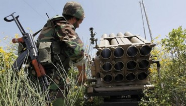 Hezbollah-16-08-15