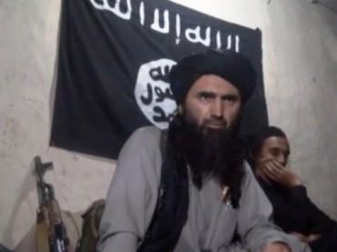 imu-UZBECOS-allegiance CON ISIS