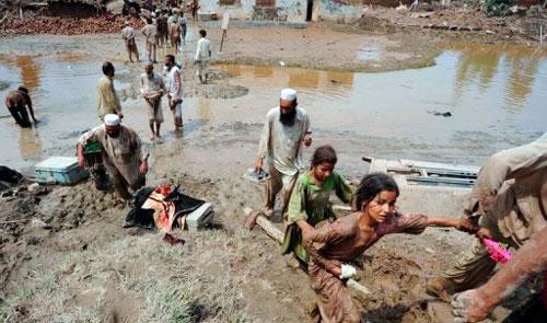 inundaciones-en-pakistan