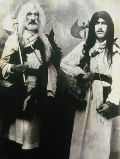 Iranian-Jewish-Dervishes_opt