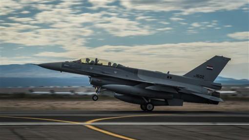 iraq-warplanes