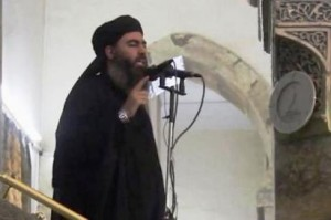 ISIS-deputy-leader-Fadhil-Ahmad-al-Hayali-killed-in-US-airstrike-300x199
