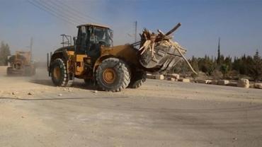 ISIS-excavadoras-monasterio-Siglo-SiriaAP_CLAIMA20150821_0086_28