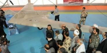 khameini-twitter-drone-iran