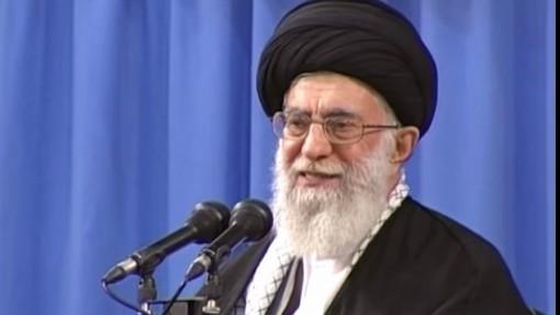 khamenei-635x357