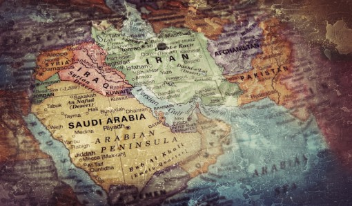 map-of-the-middle-east_Snapseed