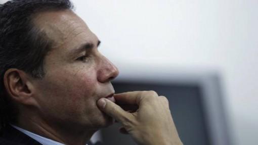 Misterio-Alberto-Nisman-Puerto-Reuters_CLAIMA20150712_0040_28
