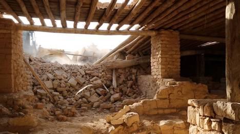 Monasterio-Qaryatain-ISIS-Siria-AP_CLAIMA20150821_0091_18