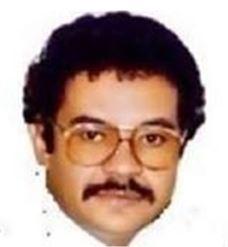 Musab Al-Mosharraf careto