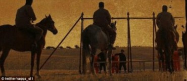 new-islamic-state-execution-method-trampling-by-horse-1
