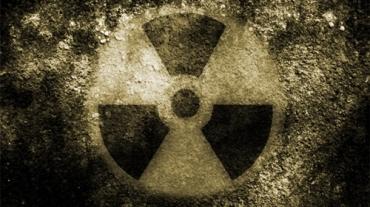 nuclear-940x529