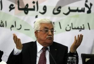 presidente-Mahmud-Abbas-corrupcion-politicos-300x204