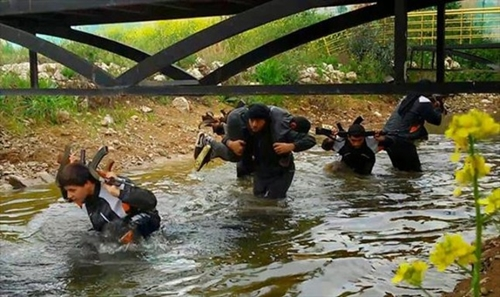 reclutas-8militantes-del-estado-islamico-mosul-1435512617375