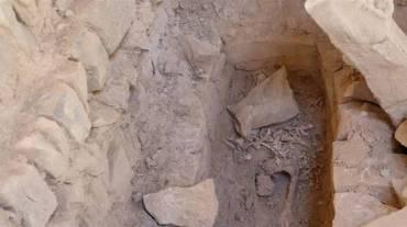 Restos-Monasterio-Qaryatain-ISIS-AP_CLAIMA20150821_0092_18