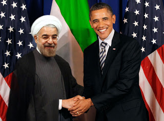 Rouhani-and-Obama