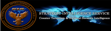 STRATEGIC INTELIGENCE SERVICE