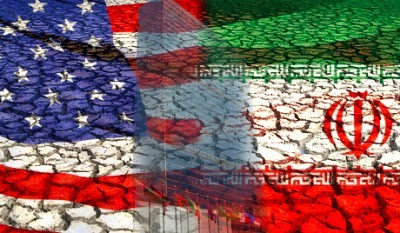 usa-iran-flag