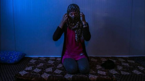 Victima-ISIS-New-York-Times_CLAIMA20150815_0106_28