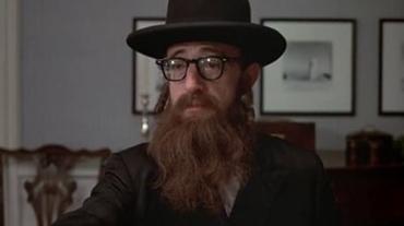 Woody-Allen-rabino_opt