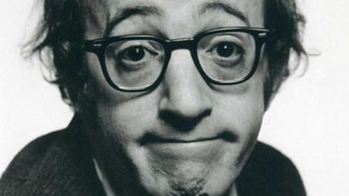 Woody-Allen_opt