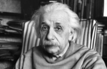 1097479514001_Bio-Biography-Albert-Einstein-SF