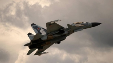 150930085433_russia_fighter_jet_624x351_afp_nocredit