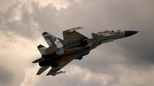150930085433_russia_fighter_jet_624x351_afp_nocredit