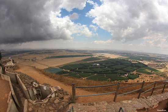 640px-Syria-from-Golan-Heights
