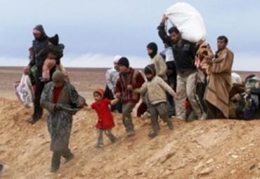 74-Refugiados-sirios-piden-asilo-a-Portugal-tras-llegar-con-pasaportes-falsos-300x207