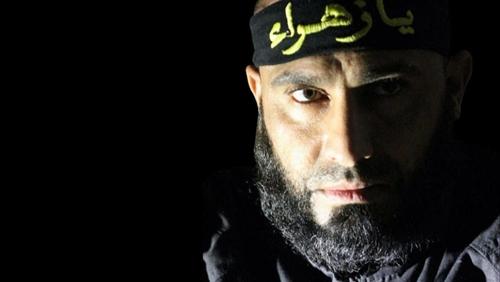 abu-azrael-el-heroe-de-las-milicias-chiies-en-una-imagen-de-fcebook-foto-facebook