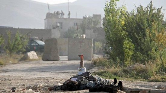 afganistan-carcel--644x362