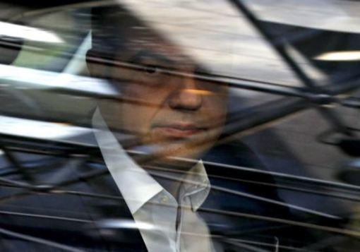 Alexis-Tsipras-REUTERS