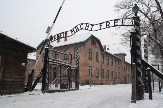 Auschwitz700