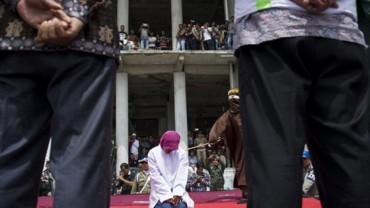 Banda Aceh Indonesia