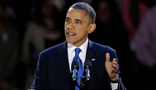 barack_obama23-02-14