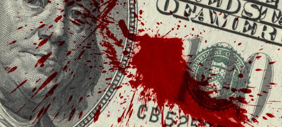 blood-money-terrorism-890x400