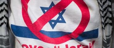 Boycot-Antisemita-595x250