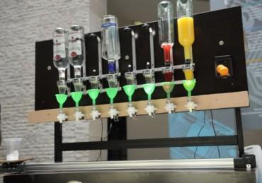 Ciencia Israeli