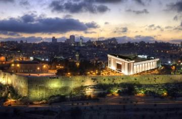 Con Templo III primera