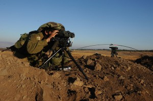 Flickr_-_Israel_Defense_Forces_-_13th_Battalion_of_the_Golani_Brigade_Holds_Drill_at_Golan_Heights_7-300x199