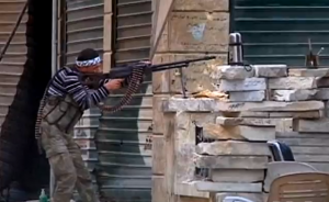 FSA_Fighter-300x184