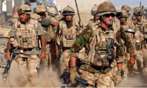 fuerzas especiales inglaterra