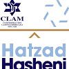 HatzadHasheni