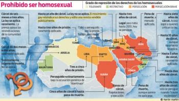 homosexuales-mapa-585x333