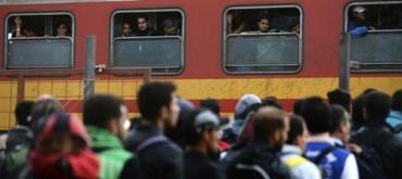 hungria_inmigracion_refugiados