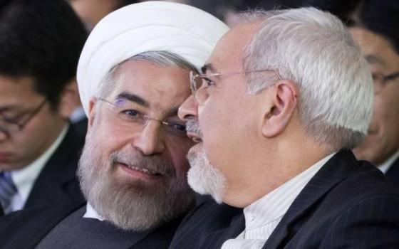 IRAN540-640x400